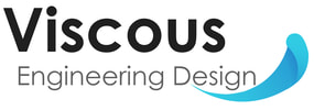 VISCOUS ENGINEERING DESIGN PTY LTD